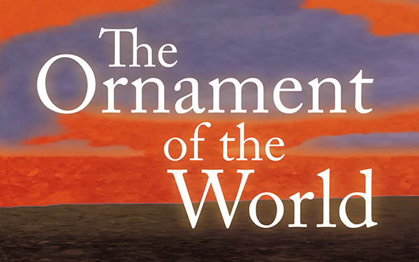 FOOTBALL FRIDAY FILM SCREENING: The Ornament of the World