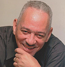 Rev Jeremiah Wright